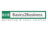 bascs2business